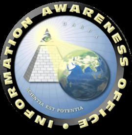IAO logo - SUMMARY