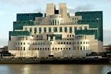 MI6 HQ - SUMMARY