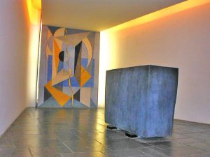 UN mural 300x225 - SUMMARY