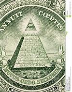 eye and pyramid - SUMMARY