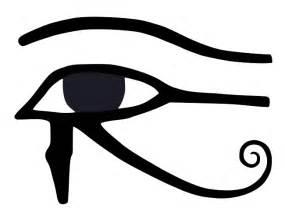 horus - SUMMARY