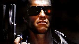 term3 300x168 - The Terminator