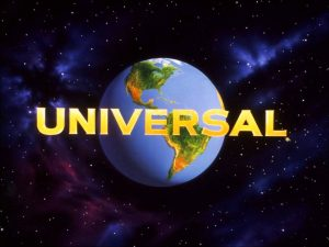 universal pictures 300x225 - Universal Pictures